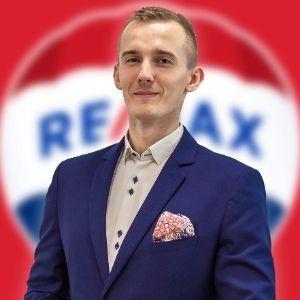 Marcin Kupis