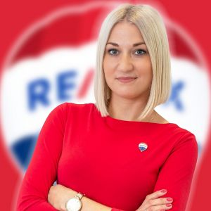 Agnieszka Lik