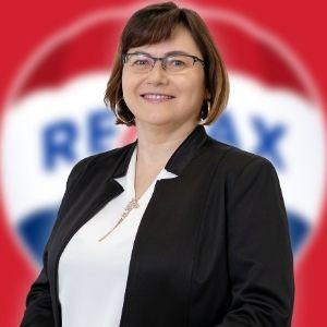 Ewelina Woszto