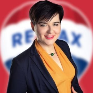 Anna Peczela