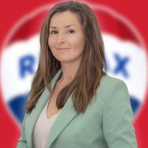 Iwona Szefer - Bujnowicz