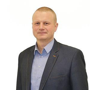 Rafał Żurawski