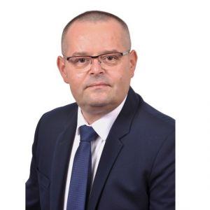 Krzysztof Marciniak