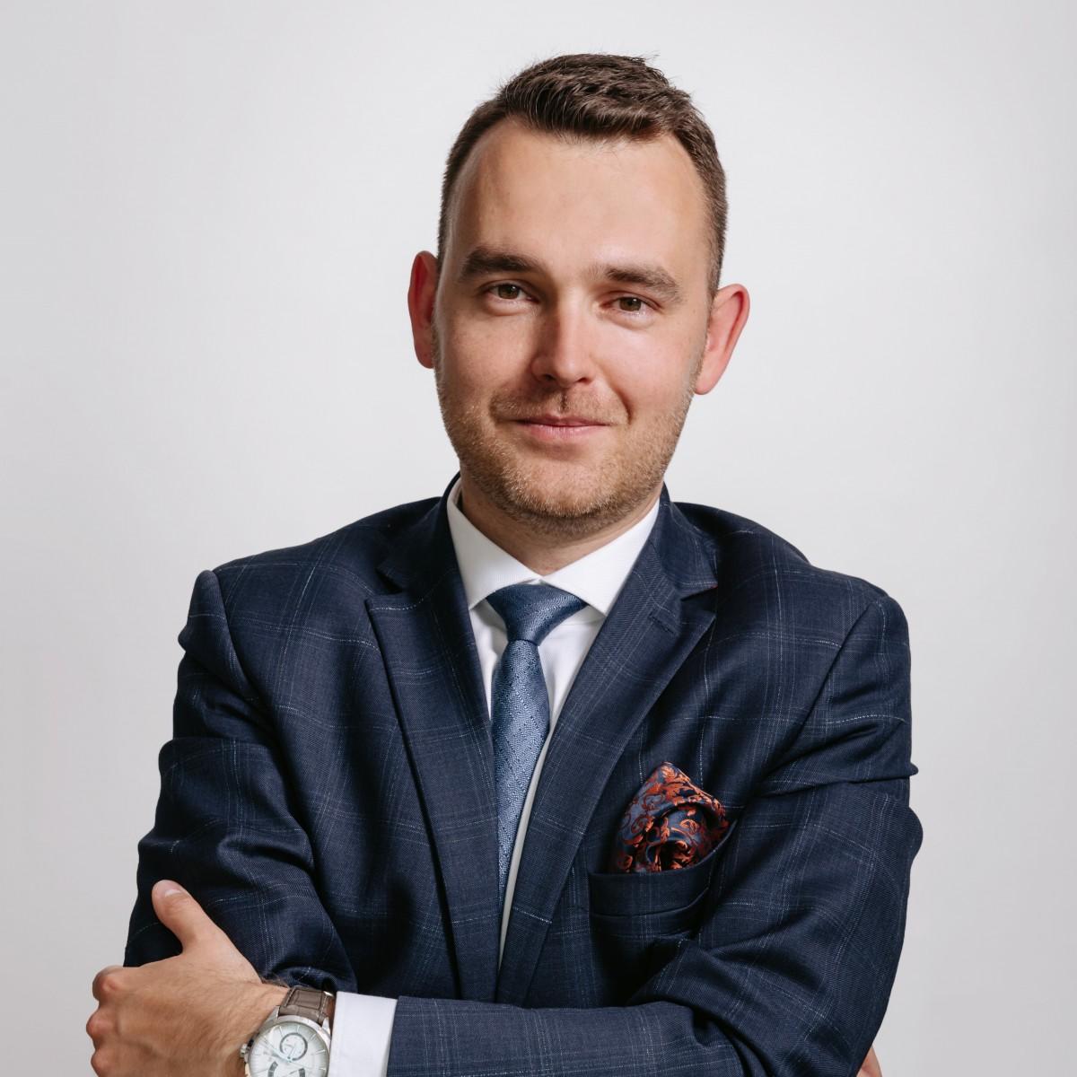 Mariusz Zimnowodzki