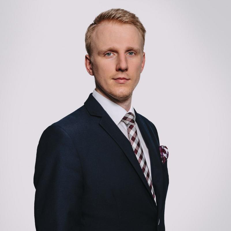 Michał Miłkowski