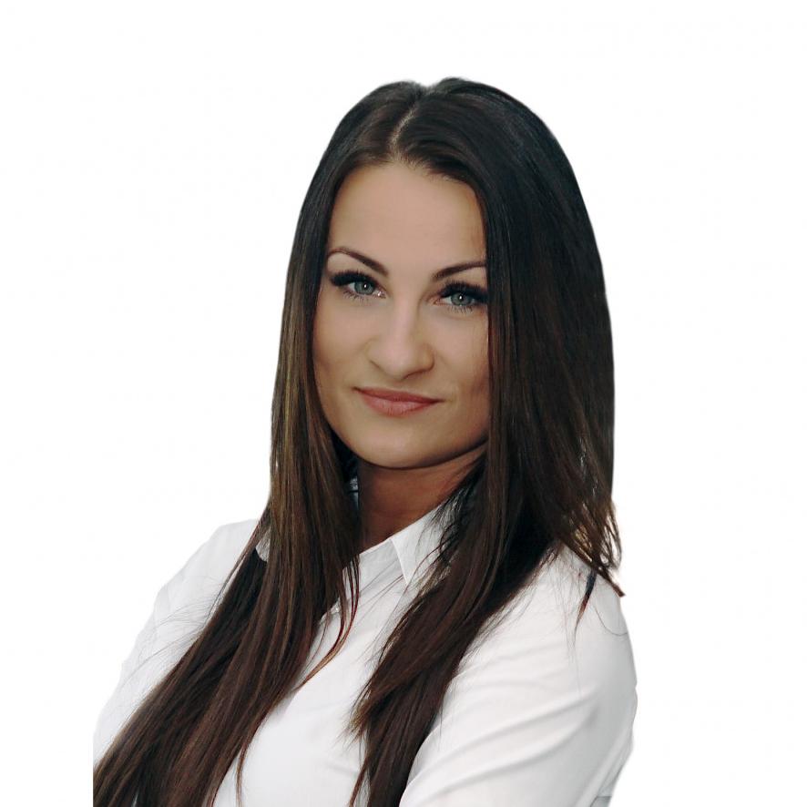 Ewelina Wilczewska