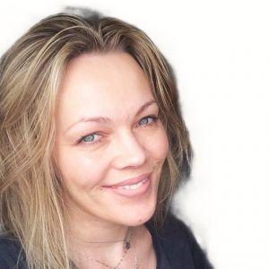 Agnieszka  Podgórska