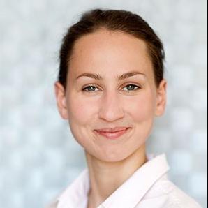 Karina Jankowicz