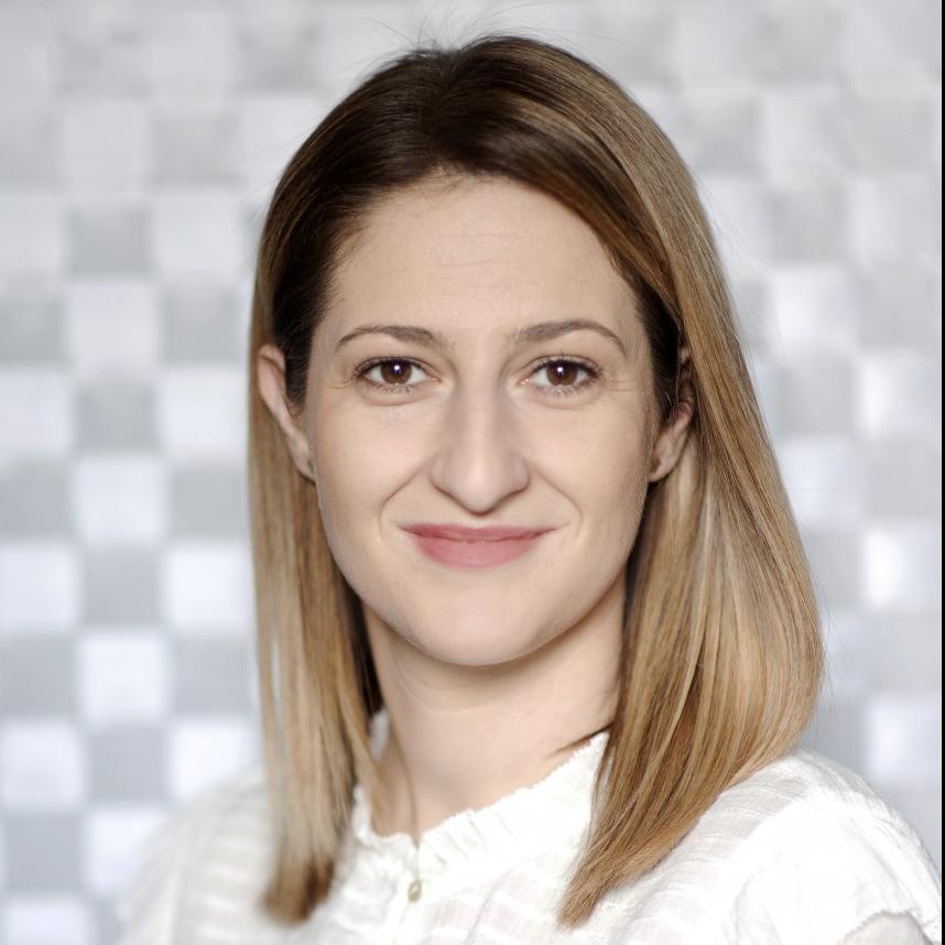 Joanna Łętocha