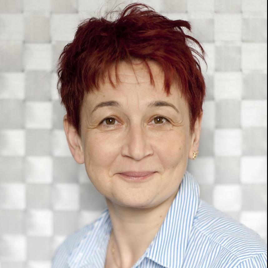 Agata Wajda-Kucharzyk
