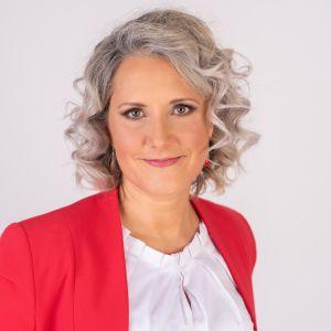 Izabela Zudzin-Wiśniewska