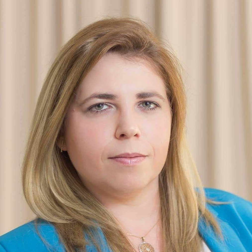Aleksandra Miklińska