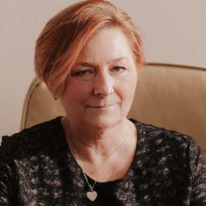 Elżbieta Tarantowicz