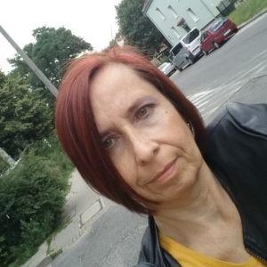 Małgorzata Gosz