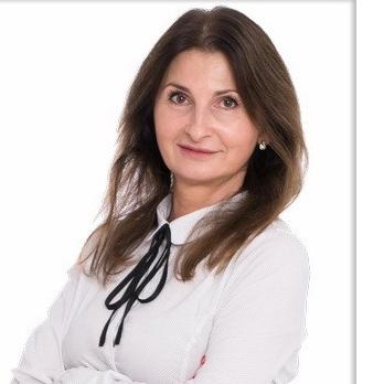 Beata Rusinek