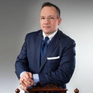Robert Bogdański