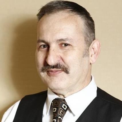 Zbigniew Perucki