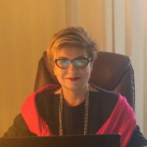 Barbara Gielner