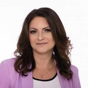 Monika Rutkowska Wojciul