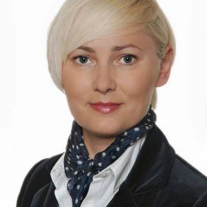 Kinga Janicka