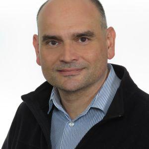 Robert  Jażdżewski