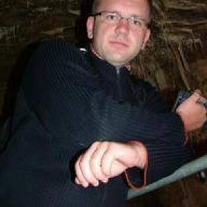 Marek Stanzecki