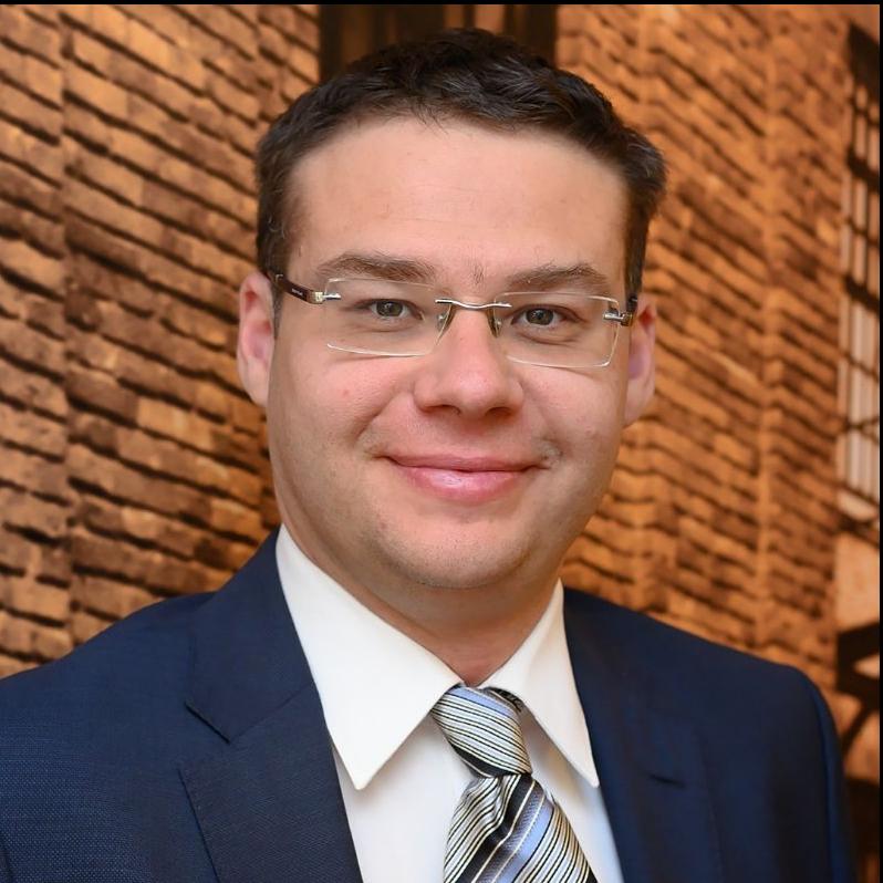 Jakub Piąstka