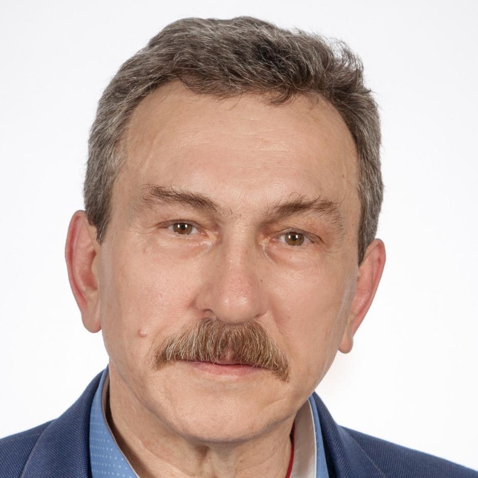 Maciej Nowocień