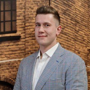 Michał Piotrkowski