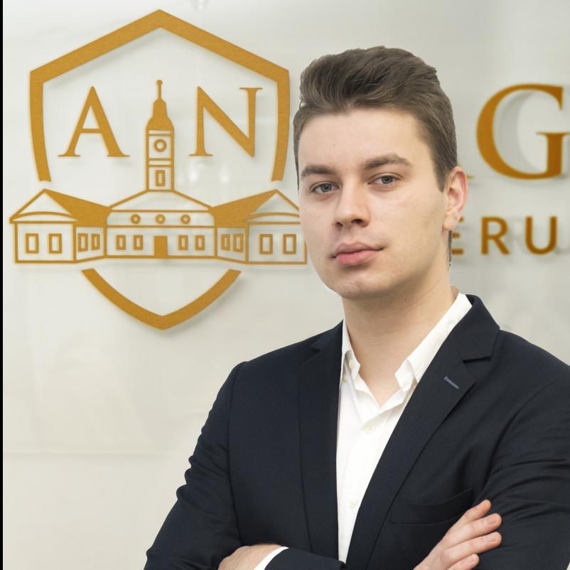 Adrian Tworkowski
