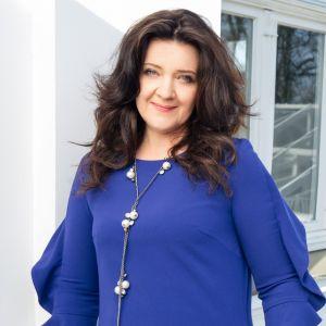 Kinga Valevsky