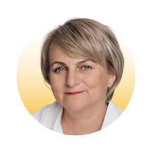 Nina Bajda