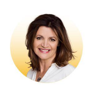 Maria Daniec