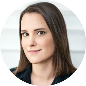 Martyna Bajda
