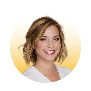 Anna Ziernicka