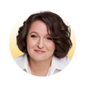 Julia Małachowska