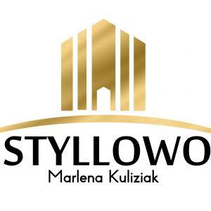 Biuro Styllowo