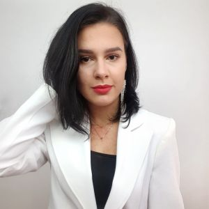 Agnieszka  Szewc