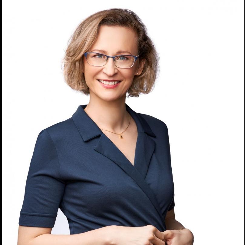Anna Sokół-Kifner