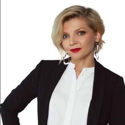 Joanna Lasocka