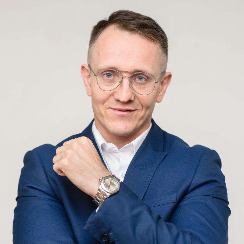 Dariusz Czarnocki