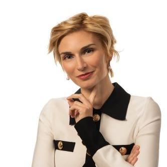 Julia Ratajczak