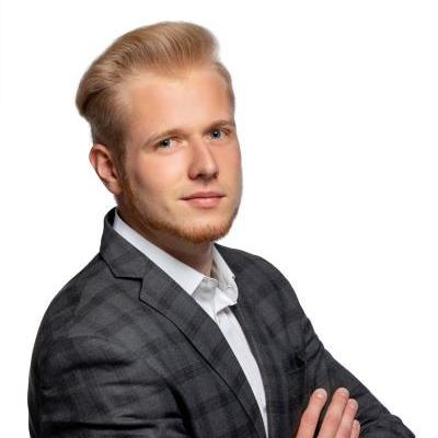 Hubert Wasilewski