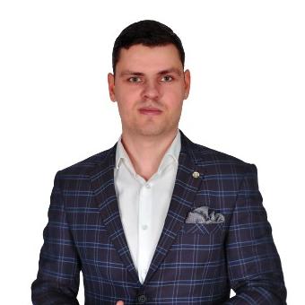 Roman Połtoracki