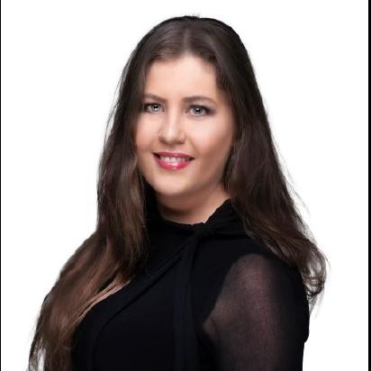 Dorota Gryglas