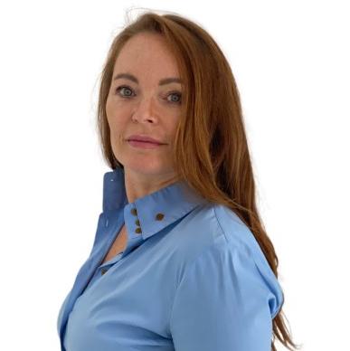 Joanna Kraszewska