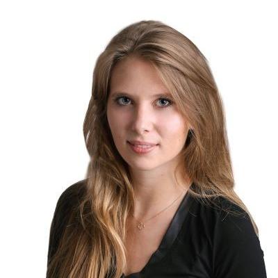 Magdalena Krawczyk