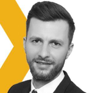 Mateusz Sobczyk