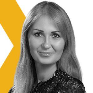 Wioletta Jodłowska