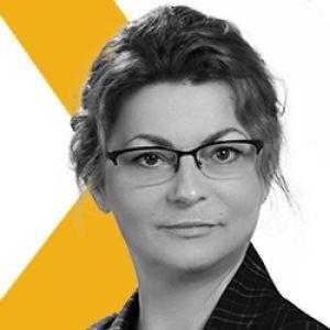 Izabela Nowicka